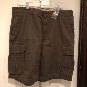 Other - Sunrivers cargo shorts bundle